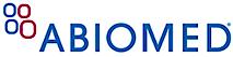 Abiomed's Company logo