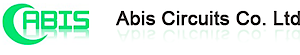 Abis Circuit Co.,Limited's Company logo