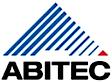 ABITEC's Company logo