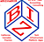 Pine Hill Group, LLC's Competitor - Abizinabox logo