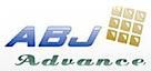 Abj Advance's Company logo