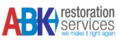 Abk Restoration Services's Company logo