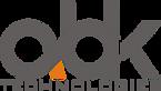 Abktechnologies's Company logo