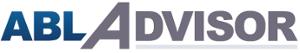 ABL Advisor's Company logo