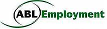 Ablemployment's Company logo