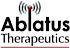 Sensus's Competitor - Ablatus logo
