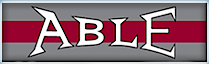 Able Moving & Storage's Company logo