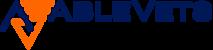 AbleVets's Company logo
