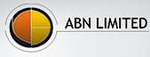 Abn Limited's Company logo