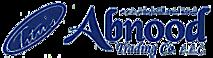 Abnood Trading's Company logo