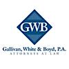 Abnormal Use Law Blog's Company logo