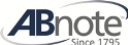 Americanbanknote's Company logo