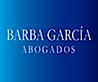 Abogada Antonia Barba's Company logo
