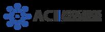 Abogados Corporativos Innovadores Aci's Company logo