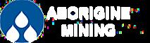 Aborigine & Group's Company logo