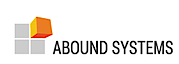 Abound Systems's Company logo