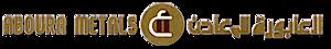Aboura Metals's Company logo