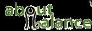 About Balance Mental Health's Company logo
