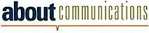 Aboutcommunications's Company logo