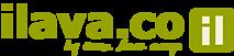 About Ilava.co's Company logo
