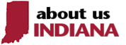 About Us Indiana's Company logo