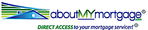 aboutMYmortgage's Company logo