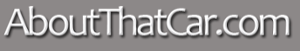 AboutThatCar's Company logo