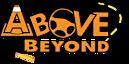 Above & Beyond Driving School's Company logo