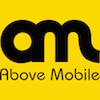 Attidomobile's Company logo