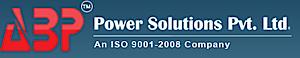 Abp Power Solutions's Company logo