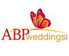 ABP Weddings's Company logo