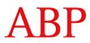 ABP's Company logo