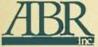 Abrinc's Company logo