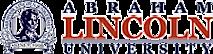 Abraham Lincoln University's Company logo