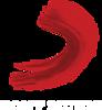 Abraham Mateo's Company logo