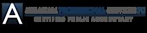 Abrahamprofessionalservices's Company logo