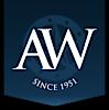 Abraham Watkins's Company logo