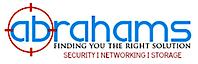 Abrahams Consulting's Company logo