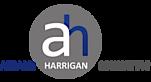 Abrams Harrigan Consulting's Company logo