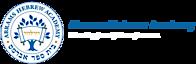Abrams Hebrew Academy's Company logo