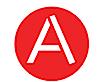 Abrams's Company logo