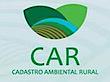 Abrapa Brasil's Company logo