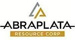 Abraplata Resources Corp's Company logo