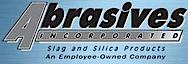 Abrasivesinc's Company logo