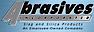 Abrasivesinc's company profile