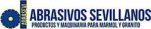 Abrasivos Sevillanos's Company logo