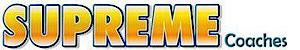 ABRIDGE ENTERPRISES LIMITED's Company logo