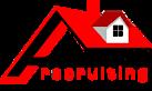 Abrigo Recruiting's Company logo