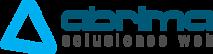 Sistemaenviomasivo's Company logo
