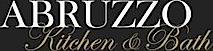 Abruzzo Kitchen & Bath's Company logo